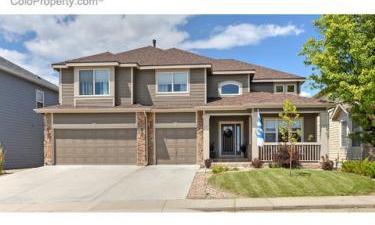 4798 Valley Oak Dr, Loveland, Colorado