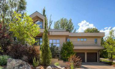3981 Promontory Ct, Boulder, Colorado